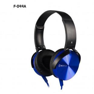 Headphone Hoopson F-044-B
