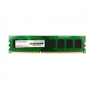 Memoria DDR3 4GB 1333Mh Bluecase BMGL3D13M15VS9/4G