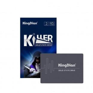 SSD KingDian 128GB Killer