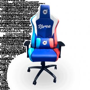 Cadeira Nations Series Coreia do Sul - 62000062