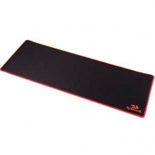Mousepad Gamer Redragon Suzaku, Speed, Extra Grande (800x300mm) - P003