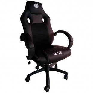 Cadeira Gamer Dazz Elite, Black - 624761