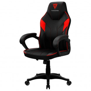 Cadeira Gamer ThunderX3 EC1 Black/Red - 67996