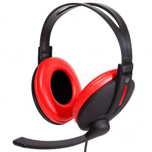 Headset Gamer P2 Bright 0206