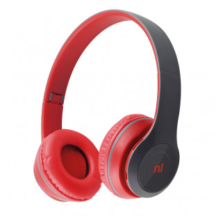 Headset Bluetooth Essence New Link HS117 CZ/VM