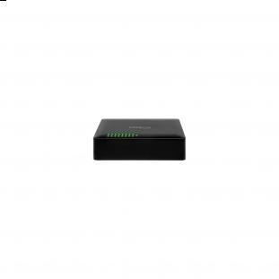 Switch Intelbras 16 Portas Poe SF 1600 Q+