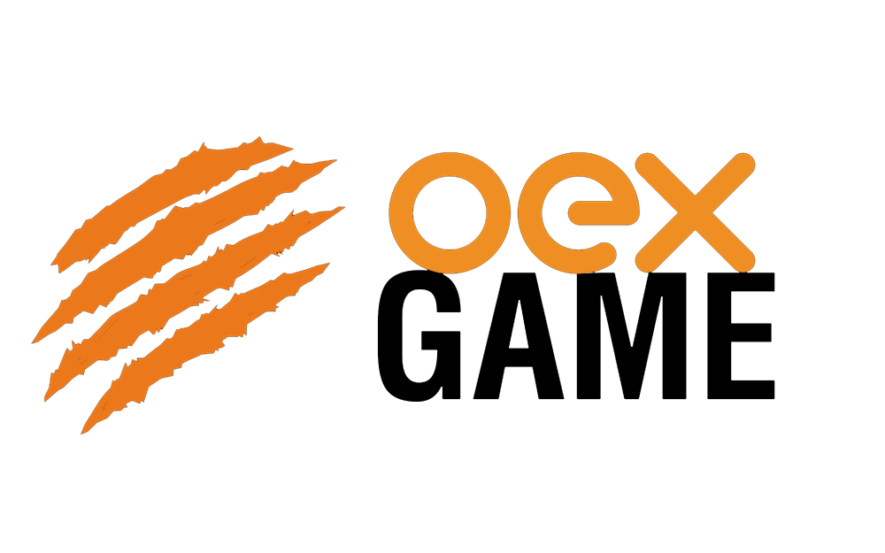 OEX Game